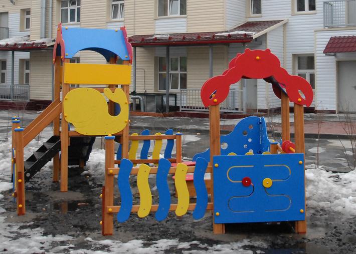 трагедия в новосибирске в детском саду фото деятельность